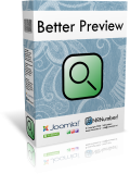 BetterPreview v1.4.2