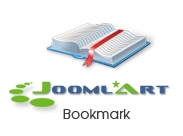 JA BookMark Plugin 1.0.2
