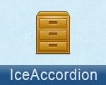 IceAccordion v1.5