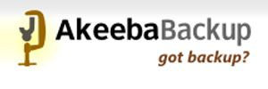 Akeeba Backup Pro 3.1.5 for Joomla + all extra extensions