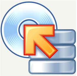 Database Backup Restore Points