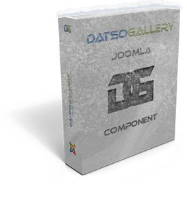 Datso Gallery v1.9.5 and v1.13