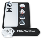 Elite Toolbar v1.1