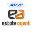 Estate Agent Improved v1.5.3