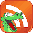 Feed Gator 2.3 RC7