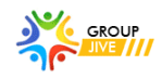 GroupJive v2.0.1 for Community Builder