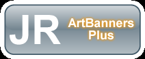 JR Artbanners Plus 1.5.1