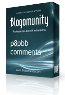 p8pbb Comments 1.0.5