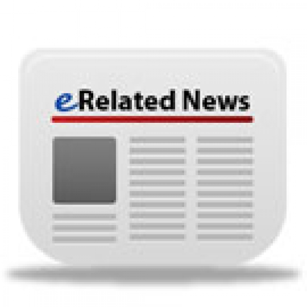 eRelated News v2.1