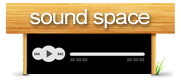 PixelPointCreative Sound Space - mp3 плеер для CMS Joomla