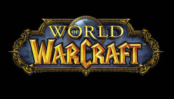 Шаблоны world of warcraft