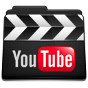 SP Youtube Module